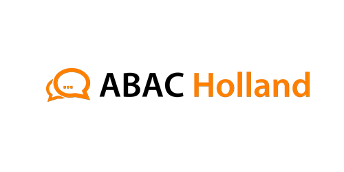 ABAC Holland BV, Julianadorp