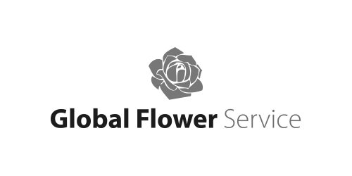 Global Flower Service, Aalsmeer