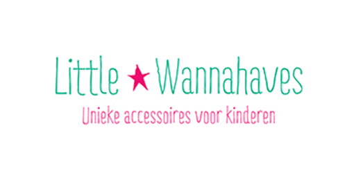 Little Wannahaves, Utrecht