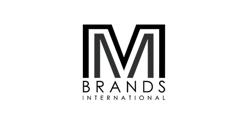 MBrands International, Katwijk